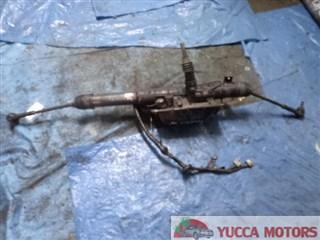 Рулевая рейка Mazda Eunos 800 Барнаул