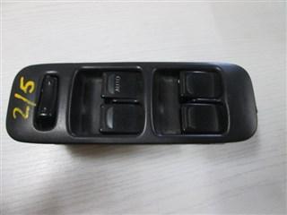 Блок упр. стеклоподьемниками Suzuki Swift Владивосток