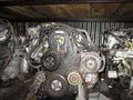 Двигатель для Mitsubishi Grandis