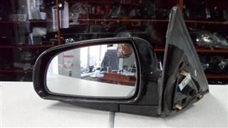 Зеркало Hyundai Sonata Челябинск