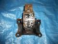Подушка двигателя для Nissan X-Trail