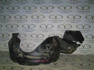 Подкрылок Toyota Mark II Qualis Владивосток
