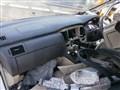 Торпеда для Toyota Alphard