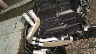 Радиатор печки Suzuki Grand Escudo Новосибирск