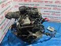 Двигатель для Toyota Regius