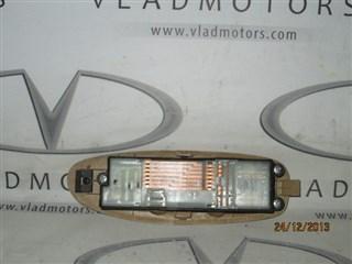 Блок упр. стеклоподьемниками Nissan Tino Владивосток