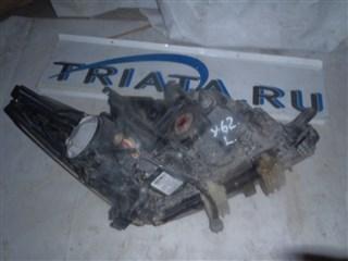 Фара Nissan Patrol Владивосток