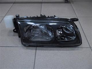 Фара Mazda 626 Кемерово