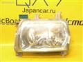 Фара для Mitsubishi Toppo