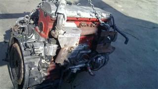 Двигатель Toyota Dyna Владивосток