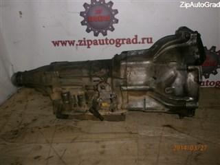 АКПП Hyundai Grand Starex Москва