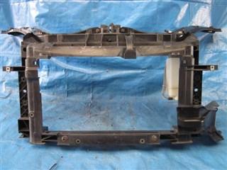 Рамка радиатора Mazda Demio Владивосток