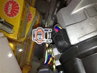 Трамблер Toyota Marino Владивосток