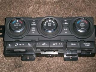 Кнопка Mazda CX-9 Владивосток