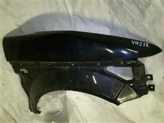 Крыло Honda Element Владивосток