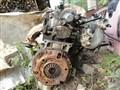 Двигатель для Suzuki Jimny Wide