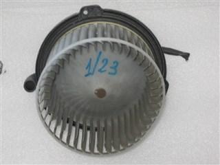 Мотор печки Mitsubishi Pajero IO Владивосток