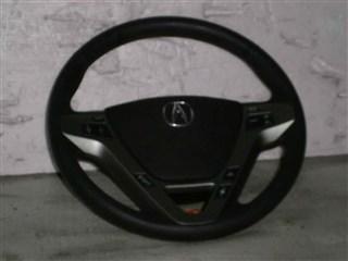Руль Acura MDX Владивосток