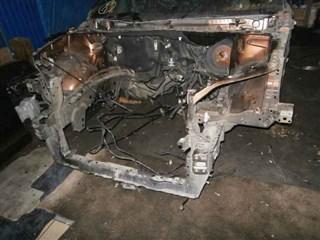 Половина кузова Toyota Venza Владивосток