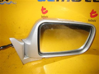 Зеркало Subaru Impreza WRX Новосибирск