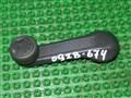 Кнопка стеклоподъемника для Honda Partner
