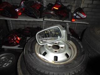 Зеркало Toyota Opa Владивосток