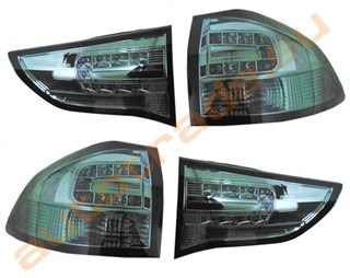 Стоп-сигнал Mitsubishi Pajero Sport Иркутск