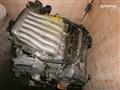 Двигатель для Hyundai Sonata 5