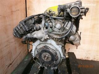 Двигатель Hyundai Sonata 5 Москва