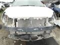 Жесткость бампера для Toyota Caldina