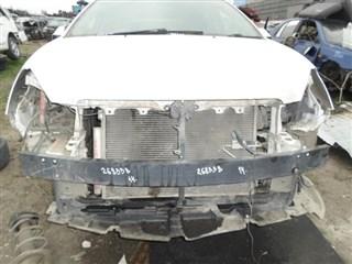 Жесткость бампера Toyota Caldina Иркутск