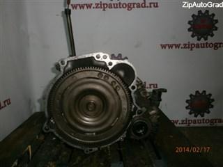 АКПП Hyundai Sonata Москва