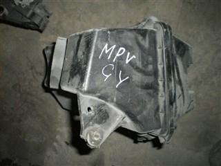 Корпус воздушного фильтра Mazda MPV Владивосток
