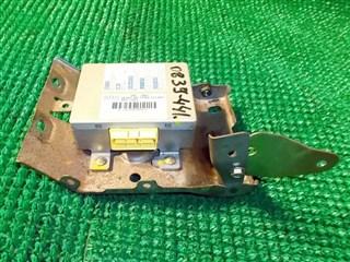 Блок управления airbag Honda Capa Новосибирск