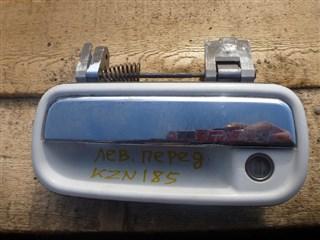 Ручка двери внешняя Toyota Surf Владивосток