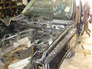 Шланг кондиционера Land Rover Range Rover Владивосток
