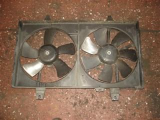Диффузор радиатора Nissan Avenir Salut Хабаровск