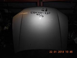 Капот Honda Torneo Владивосток