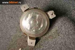 Туманка Daewoo Matiz Красноярск