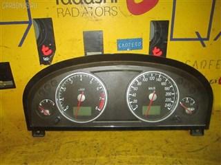 Спидометр Ford Mondeo Новосибирск