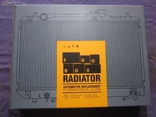 Радиатор кондиционера BMW 5 Series Уссурийск