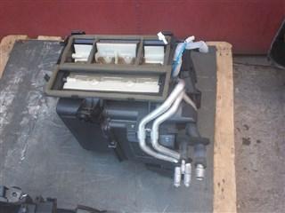 Радиатор печки Toyota Avensis Новосибирск