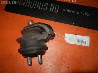 Подушка двигателя Toyota Mark II Владивосток