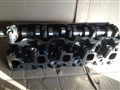 Головка блока цилиндров для Toyota Hiace Truck