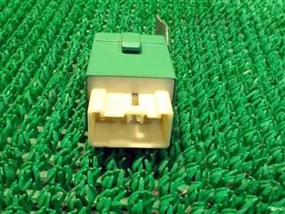 Электронный блок Mazda Capella Wagon Новосибирск