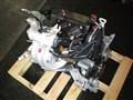 Двигатель для Mitsubishi EK Sport