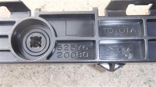 Крепление крыла и бампера Toyota Allion Уссурийск