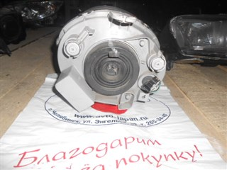 Фара Daewoo Matiz Челябинск