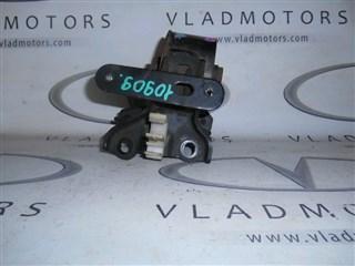 Подушка двигателя Toyota Gaia Владивосток