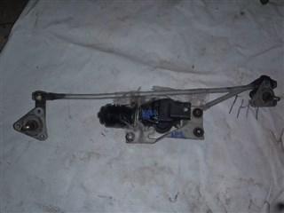 Механизм стеклоочистителя Honda S2000 Владивосток